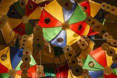 Hoje começa o reinado de Momo!! A dica é muita diversão alegria e paz; mas com responsabilidade!! Bom carnaval trameleiros!! #tramelamultimídia #boasvibrações #photos #fotografia  #carnaval #carnival #carnavaldorecife #carnaval2016 #recife #paçoalfandega #feliz #happy #bomcarnaval #vsco #vscocam #vscogram #vscorecife #vscobrasil #happiness #frevo #carnavaldepernambuco #pe #pernambuco #brasil