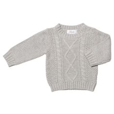 Looking for cheap baby products online? bubz'N'mumz is an online baby store stocking everthing from clothing through to formula and books. Baby Jackets, Cable Knit Jumper, Baby Shop Online, Sock Shoes, Baby Knitting, Cool Kids, Stockings, Sweaters, Clothes