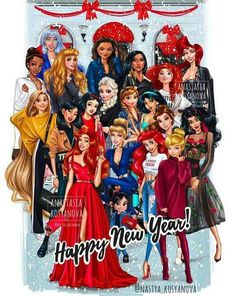 Disney with a twist Punk Disney Princesses, Disney Princess Drawings, Disney Princess Pictures, Disney Princess Art, Disney Fan Art, Disney Fun, Disney Pictures, Disney Girls, Disney Drawings