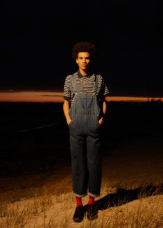 Sydney based photographer. Editorial Photography, Editorial Fashion, Overalls, Hipster, Sydney, Pants, Style, Trouser Pants, Swag