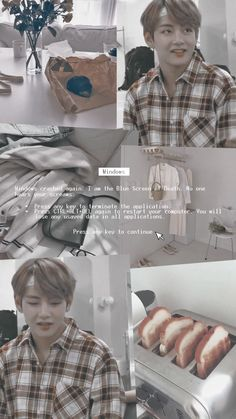 K Wallpaper, Wallpaper Iphone Cute, Cute Wallpapers, Tumblr Backgrounds, Blackpink And Bts, Bts Aesthetic Pictures, Bts Lockscreen, Kpop Aesthetic, Bts Pictures