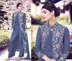 Salwar Kameez Freeship Pakistani Anarkali Bollywood Indian Designer Wedding Suit #Shoppingover #SalwarKameez
