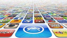 Los impresionantes numeros de la Apple Store y el OSX - Recomendado!