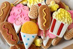 food cookies                                                                                                                                                                                 More