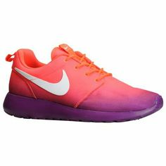 $80.99   Selected Style: Laser Crimson/Bright Grape/White Width D - Medium    Product Number: 99432601