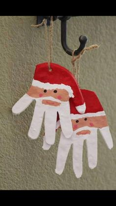 Manine natalizie
