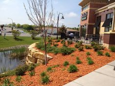 Join us for lunch or dinner and enjoy the patio at our Plymouth, MN location!