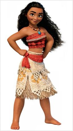 Moana Outfit Pictures the costume design of disneys moana tyranny of style Moana Outfit. Here is Moana Outfit Pictures for you. Moana Outfit ba moana costume ba moana outfit infant moana toddler in. Moana Disney, Walt Disney, Princesa Disney, Moana Party, Moana Birthday Party Theme, Birthday Bash, Disney And Dreamworks, Disney Pixar, Disney Wiki