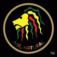 Check out mr.natural inc.'s Profile on Alignable