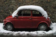 Google Afbeeldingen resultaat voor http://tuscantraveler.com/wordpress/wp-content/uploads/2009/01/cinquecento-in-florence-600wx400h-a-cinquecento-under-the-snow-in-december-2005-photo-by-marco-de-la-pierre-500x333.jpg