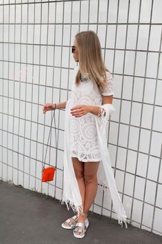 AVOCADA is committed to offer a diverse range to our customers, in order to satisfy and inspire all kind of tastes. Budapest, Wordpress, White Dress, Dresses, Fashion, White Dress Outfit, Gowns, Moda, La Mode
