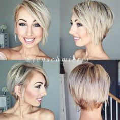 Pixie-Bob Haircuts You Have to