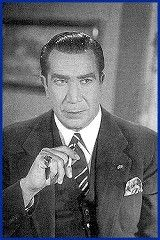 The Golden Star: Yousef Wahbi was an #Egyptian stage and film actor and  director, a  leading  star  of  the  1930s  and 1940s and one of the most  prominent  Arab stage actors of any  era. He  was born to a high state  official in Egypt but renounced his family's wealth and traveled to Rome in  the  1920s  to  study theatre. Besides his stage work, he acted in about 50  films. He started in the Golden Age  of the Egyptian Cinema from 1932 till he died in Cairo, Egypt at the age of  84…