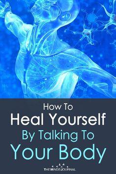 Trust Your Body, It's Smarter Than You Think Energy Healing Spirituality, Healing Meditation, Spiritual Health, Basic Meditation, Mindfulness Meditation, Arthritis, Healing Quotes, Healing Scriptures, Scripture Verses