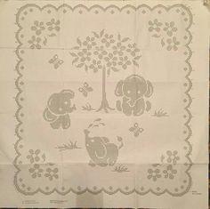 Schema copertina elefantini