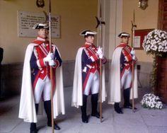 Military Men, Military Fashion, Mens Fashion, Military Uniforms, Military Outfits, Military Style, Ballet Tights, Hot Cops, Men In Uniform