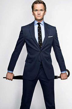 Navy Blue Suit Ideas Dress Yy