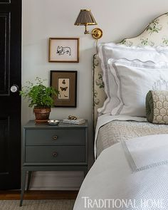 henry&co-bedroom