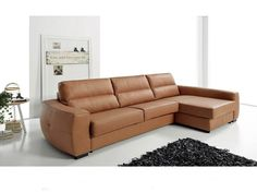 Suinta Roy Sectional  -