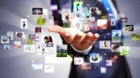 15 Awesome Ways To Promote Your Udemy Course  Unofficial Coupon|$10 95% off #coupon