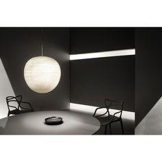 Buy Foscarini Rituals XL Suspension Light - Aria