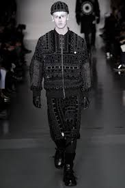 KTZ COLLECTION 2014 - Google Search
