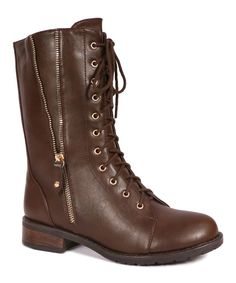 http://www.zulily.com/p/brown-avianna-boot-5675-20544967.html?search_pos=70