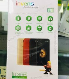 All mtk android imei repair tools.