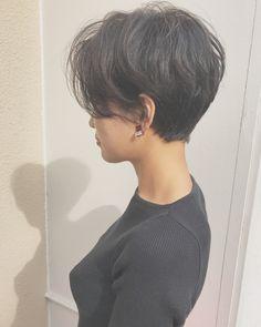 【HAIR】祖父江基志さんのヘアスタイルスナップ(ID:362287)