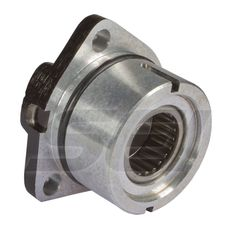 SEI OMC Bearing Housing 0435274 - https://www.boatpartsforless.com/shop/sei-omc-bearing-housing-0435274/