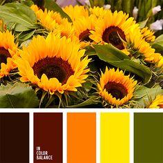Ровно год назад я уже делала публикацию, посвященную желтому цвету, видимо, моя осень — это осень в желтых оттенках, так как именно с этим цветом мне опять так хочется соприкоснуться. Не буду повторяться и подробно писать про психологию желтого, упомяну лишь основной тезис, что желтый цвет — это цвет радости!:)Так что пусть данная подборка прибавит вам хорошего настроения!
