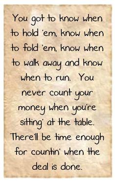 Kenny Rogers - Gambler - song lyrics, songs, music lyrics, song quotes, music quotes
