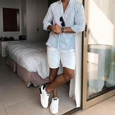 - Men's outfits mens outfits summer stylish men, stylish men hipster, st - Beach Outfit Plus Size, Beach Outfits Women Plus Size, Casual Beach Outfit, Beach Outfits Women Summer, Cute Beach Outfits, Guy Summer Outfits, Men Summer Fashion, Summer Clothes For Guys, Outfits Hipster