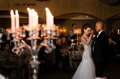 A beautiful wedding at Avianto wedding venue by professional wedding photographers André and Lida de Beer for Chanel and Marcio. Tie The Knots, Mermaid Wedding, Wedding Venues, Chanel, Wedding Dresses, Beautiful, Fashion, Tying The Knots, Wedding Reception Venues