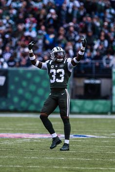23ad0b1b7eb 12 Best NEW YORK JETS images in 2019