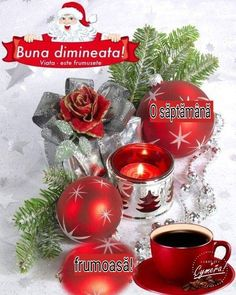 Coffee Break, Blessed, December, Messages, Table Decorations, Holidays, Home Decor, Xmas, Christmas Time