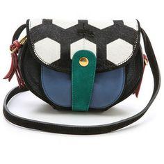 9cba3f002a 11 images délicieuses de sac | Bags, Backpacks et Coin purses