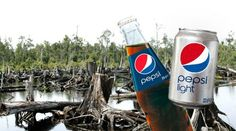 SIGN PETITION: PepsiCo: hands off the rainforest! https://www.rainforest-rescue.org/mailalert/952/pepsico-hands-off-the-rainforest via @RainforestResq
