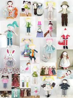 Kid Giddy aka Kerry Goulder: Sewing Patterns, Crafts, DIY, Recipes and more: Come Sew with Me!