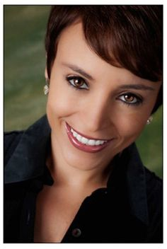Dallas Headshots: Professional-Business-Corporate-Portrait Photography Studio