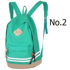 Fashion Bags Backpacks New Candy Travelling Bag for School Teenage College Students Girls Women No.2, http://www.amazon.com/dp/B00EDCC2OS/ref=cm_sw_r_pi_awd_TDOFsb0BSTRNE