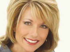 "Beth Moore - ""Mean Girls"" taken from her  Bible study on Esther"