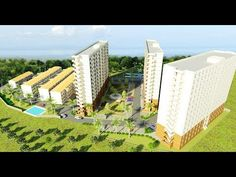 Saekyung Village Condominium Marigondon Lapu-lapu City Saekyung Village is nestling in the heart of Mactan Island Cebu. The 3 hectare property is blessed wit. Mactan Island, Laundry Shop, Commercial Complex, Kiddie Pool, Smooth Walls, Beach Condo, Cebu, Condominium, Stairways