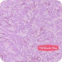 Michael Miller Cobalt Fairy Frost Yardage SKU# CM0376-COBA-D ... : fairy frost quilt fabric - Adamdwight.com