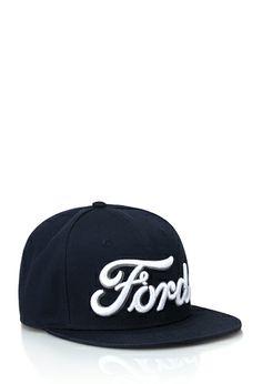 Ford Snapback Hat   21 MEN - 2000063753