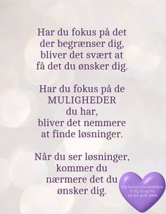 Citater om livet i tekst og billeder Words Quotes, Wise Words, Sayings, Best Memes, Best Quotes, Nostalgic Pictures, Words Of Encouragement, Introvert, Slogan