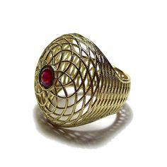 I gioielli di David Goodwin