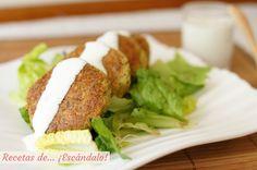 Cook Quinoa With Recipes Veggie Recipes, Baby Food Recipes, Cooking Recipes, Healthy Recipes, Pan Dulce, Lebanese Recipes, How To Cook Quinoa, Sin Gluten, Baked Potato