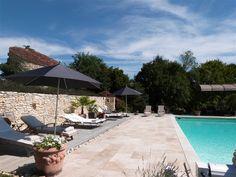 Photos - Chambre d'hôte de charme près de Bergerac