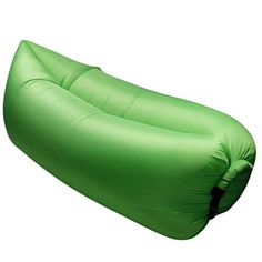 Sofa BedSleeper Sofa KingCamp Ultralight Outdoor Multifunctional Camping Air Mattress Mat Pad with Internal Foot Pump for